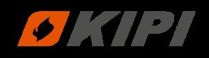 Logo_KIPI