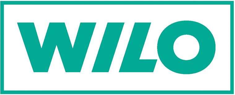 logo-wilo