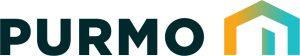 purmo-logo-nudbcziyh2ujjoijkmymgfd1y4f27dq6u00s046zsa