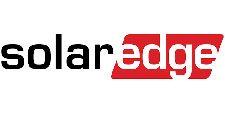 solaredge-logo-nudbdyazhy65h940xjztiol3xdnn46k9as5qrcrfe2
